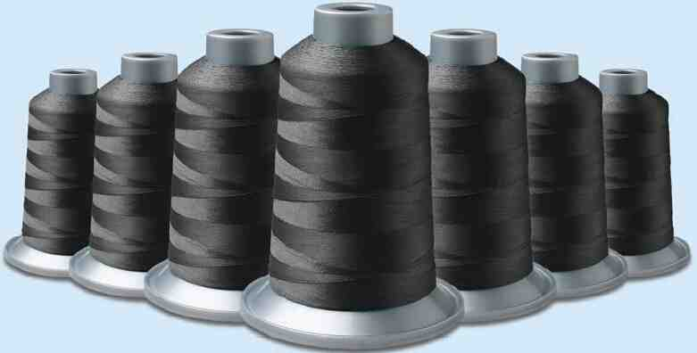 Pigment Carbon Black for Synthetic fiber spinners and masterbatch